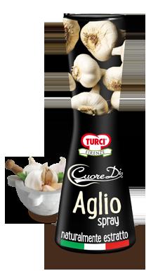 bot-aglio-ita