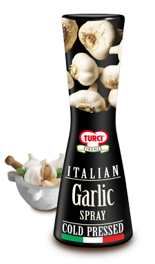 bot-aglio-usa