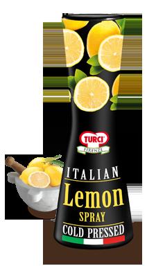 bot-limone-usa