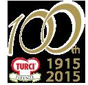 100th Turci