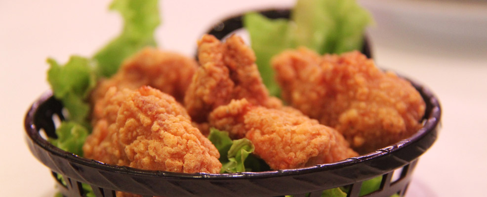 fried-chicken-250863