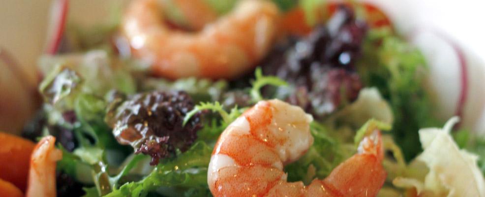 gamberetti-mozzarella-shrimp