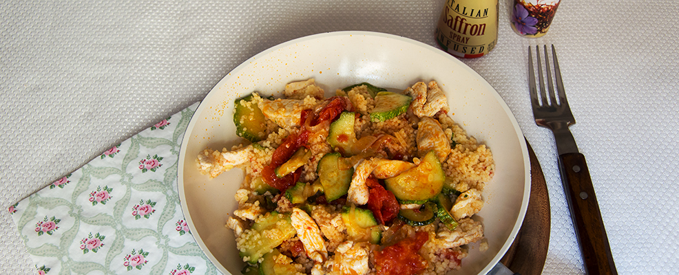 ricetta-couscous-recipe-saffron-couscous-chicken-vegetables