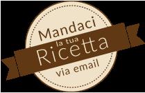 mandaci-ricetta