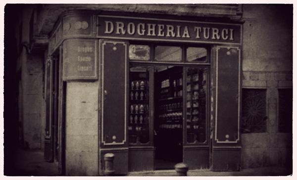 Turci 1915